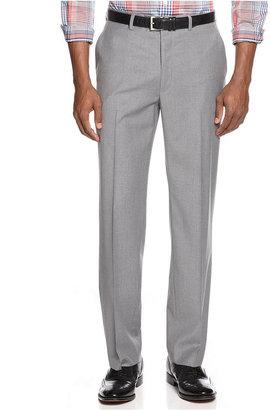 Lauren Ralph Lauren Lauren by Ralph Lauren Pants, Light Grey Check Pants