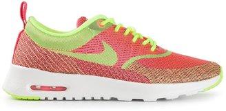 Nike Air Max Thea JCRD QS sneakers