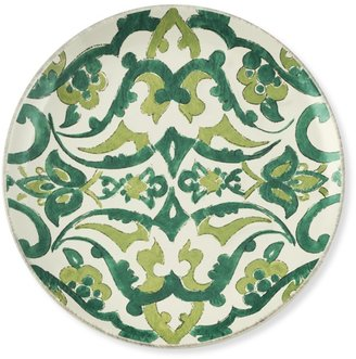 Williams-Sonoma Turkish Tile Salad Plates, Set of 4,