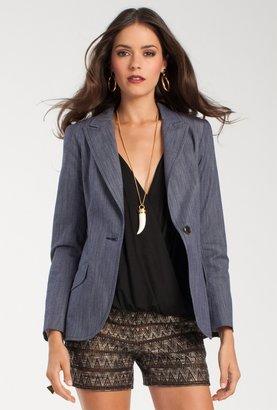 Trina Turk Destination Jacket