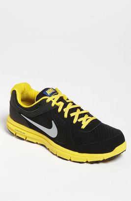 Nike 'Lunar Forever' Running Shoe (Men)