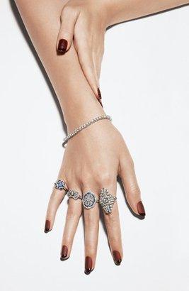 Kwiat 'Vintage - Bow Tie' Diamond Ring