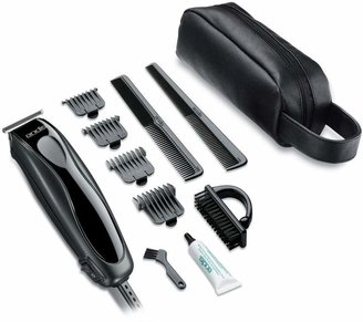 Andis 11-Piece Headliner Shave Kit