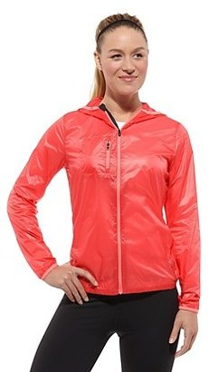 Reebok ONE Series Woven Jacket