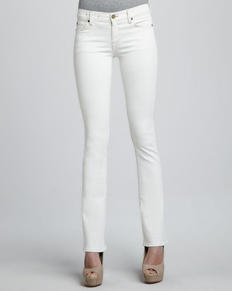TEXTILE Elizabeth and James Tyler Skinny Jeans