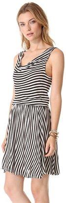 Ella Moss Gabi Dress