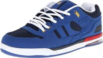 Globe Men's Viper Skate Shoe
