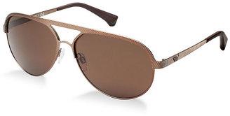 Emporio Armani Sunglasses, EA2004