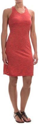 Outdoor Research Flyway Tank Dress - Shelf Bra (For Women) $24.99 thestylecure.com