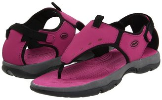 Khombu Compass 2 (Boysenberry) - Footwear