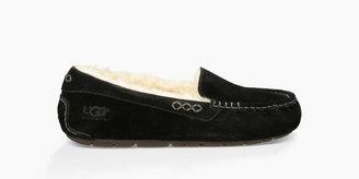18fd3905110 Ugg Ansley Slippers - ShopStyle UK