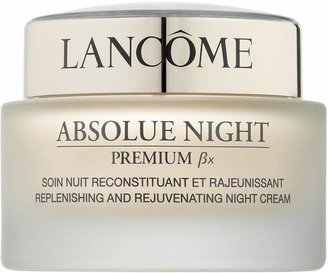 Lancôme ABSOLUE PREMIUM Bx - Absolute Night Recovery Cream
