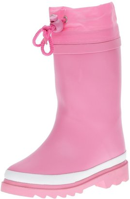 BeOnly Be Only Botte Color Hiver Rose Girl's Boot Pink UK 5