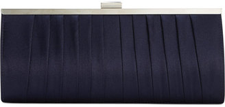 Style&Co. Style & Co. Carolyn Satin Clutch, Only at Macy's