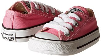 Converse Kids - Chuck Taylor All Star Core Ox Kids Shoes $30 thestylecure.com