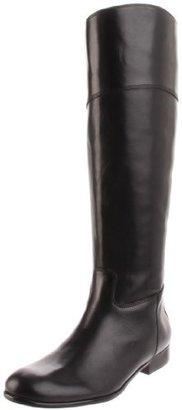 Corso Como Women's Richmond Knee-High Boot