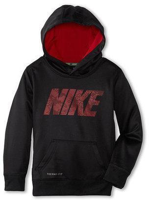 Nike KO 2.0 Oth Hoodie (Little Kids)