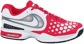 Nike Shoes, Air Max Courtballistic 4.3 Sneakers