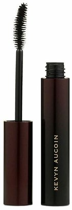 Kevyn Aucoin The Essential Mascara $32 thestylecure.com