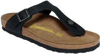 Birkenstock Women's Shoes, Gizeh Sandals