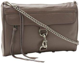 Rebecca Minkoff Mac Daddy Shoulder Bag