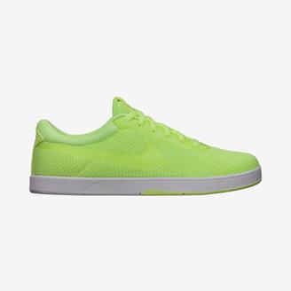 Nike Eric Koston Express