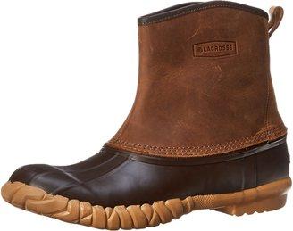 LaCrosse Men's Trekker II 7-Inch Brown Snow Boot