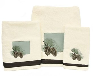 Bed Bath & Beyond Westlake Towel Collection