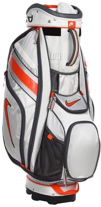 Nike Golf Sport Cart II (Sail/Team Orange-Dark Grey) - Accessories