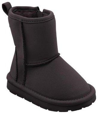 Gap Mid-length boots