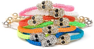 BaubleBar Colorful Cranium Wrap