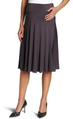 Ripe Maternity Women's Basic A-Line S...