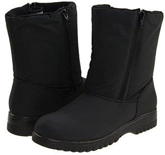 Tundra Boots Fran