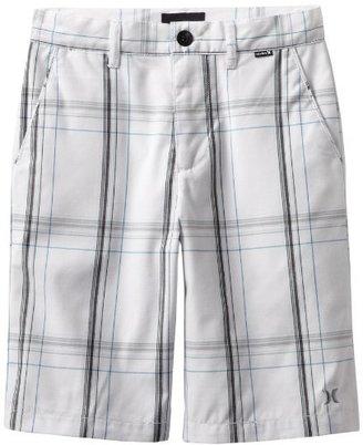 Hurley Boys 8-20 Puerto Rico Shorts