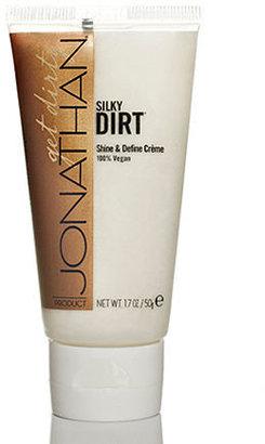 Jonathan Product Silky Dirt, Shine & Define Creme