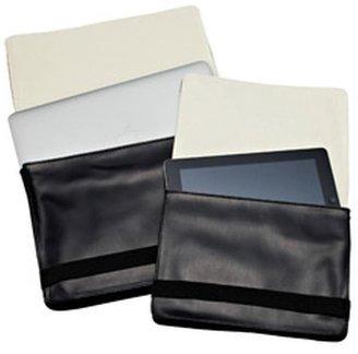 "Moleskine 13"" Laptop Case Black"