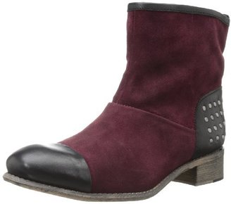 Diba Women's Rad Ient Ankle Boot