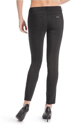 GUESS by Marciano Paloma Martini Pant