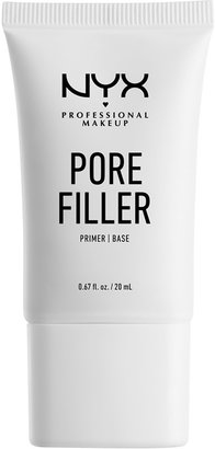 Nyx Professional Makeup Pore Filler