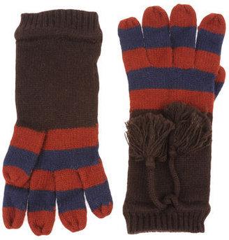 Sessun Gloves