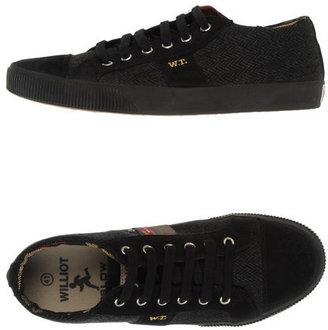 Williot Sneakers
