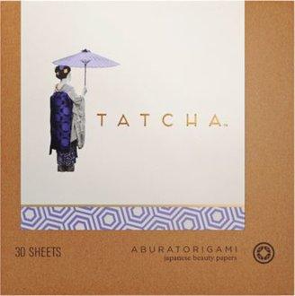 Tatcha Original Single Pack