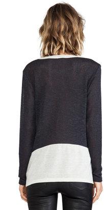 LnA Gulf Sweater