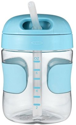 OXO Tot 7-oz. Straw Cup