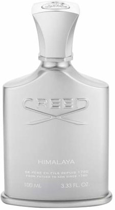 Creed 'Himalaya' Fragrance