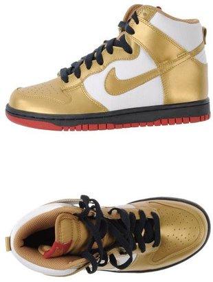 Nike SPORTWEAR High-top sneaker