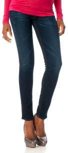 A Pea in the Pod Hudson Collin Secret Fit Belly® 5 Pocket Skinny Leg Maternity Jeans
