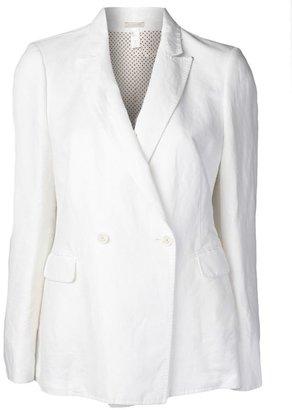Massimo Alba 'Anemone' jacket