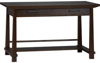 Crate & Barrel Bungalow Desk