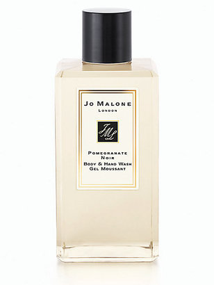 Jo Malone Pomegranate Noir Body & Hand Wash/8.5 oz.